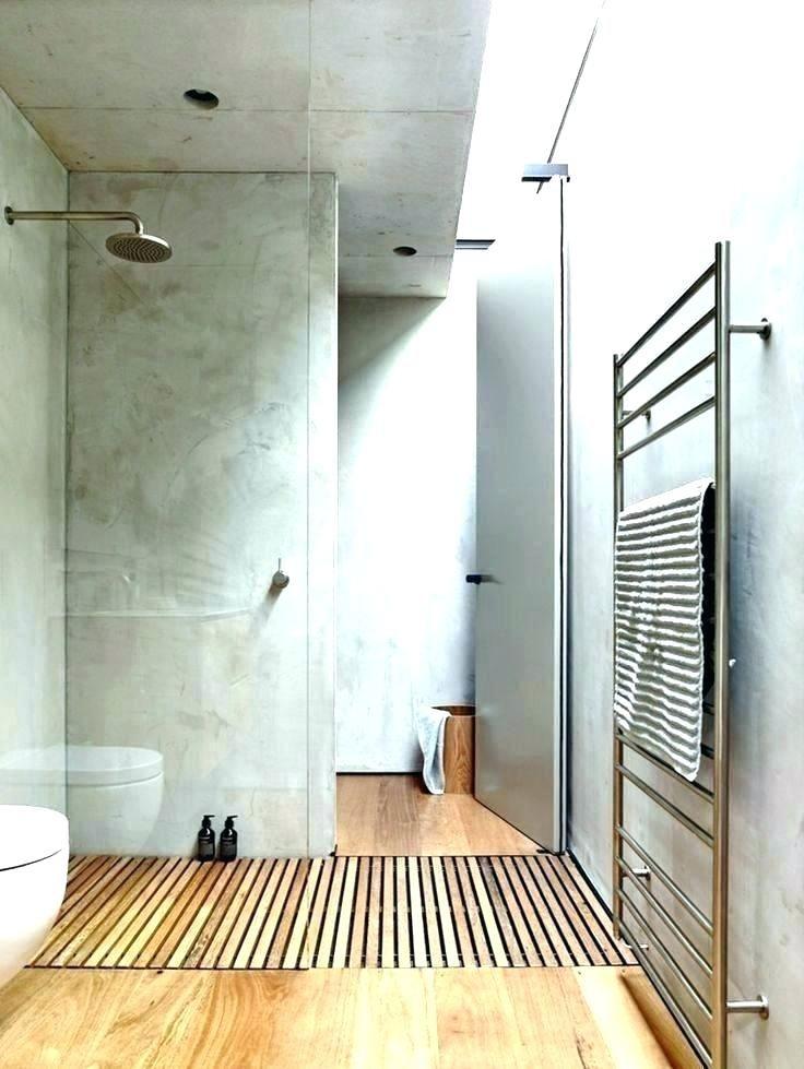 14 Einfach Lager Von Badezimmer Fliesen Abdichten Badezimmer Beispiele Badezimmer Dekor Diy Badezimmer Fliesen