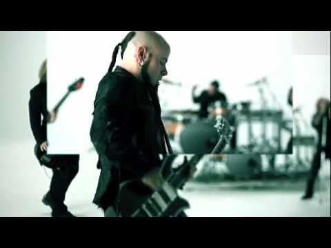 Check out the official video for Drowning Pool's first single off their forthcoming fourth record, Feel Like I Do, on Eleven Seven Music