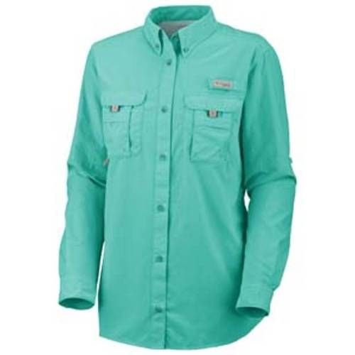 31 best images about columbia fishing shirts sale on for Columbia fishing shorts