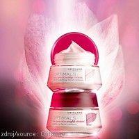 Optimals Vital Definition Oriflame Denní a noční #krém #Optimals #Vital #Definition s extraktem z #magnolie bojují proti ochabování pleti, vyhlazují ji a pomáhají obnovit vaši krásu a #mládí. http://www.krasa365.cz/cz-oriflame/registracni-formular-oriflame/