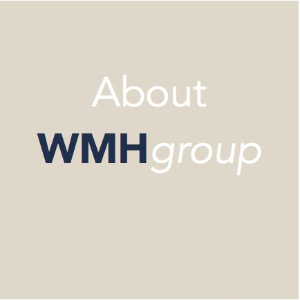 The WMH Group Monthly Market Report - October 2017, October 9, 2017 - Buying or Selling a Home, Blog, Real Estate, Summit, New Providence, Berkeley Heights, Chatham, Madison, Millburn, Short Hills, How to Buy or Sell a Home, 908.376.9065