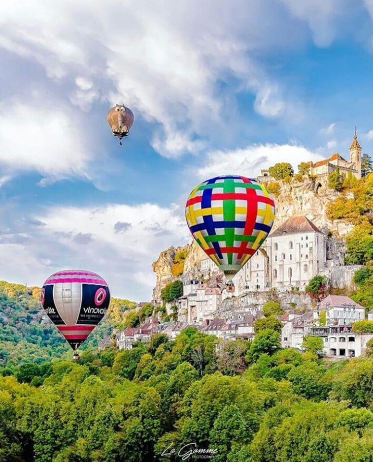 Pin by stephen nelson on HOT AIR BALLOONS Travel fun