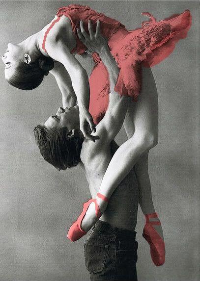 Ballerina photography image by ihavariver13