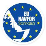 COUNTERING PIRACY OFF THE COAST OF SOMALIA http://eunavfor.eu/