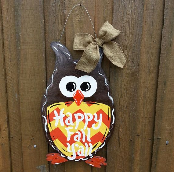 7 best Wood Cut outs images on Pinterest   Christmas ideas ...