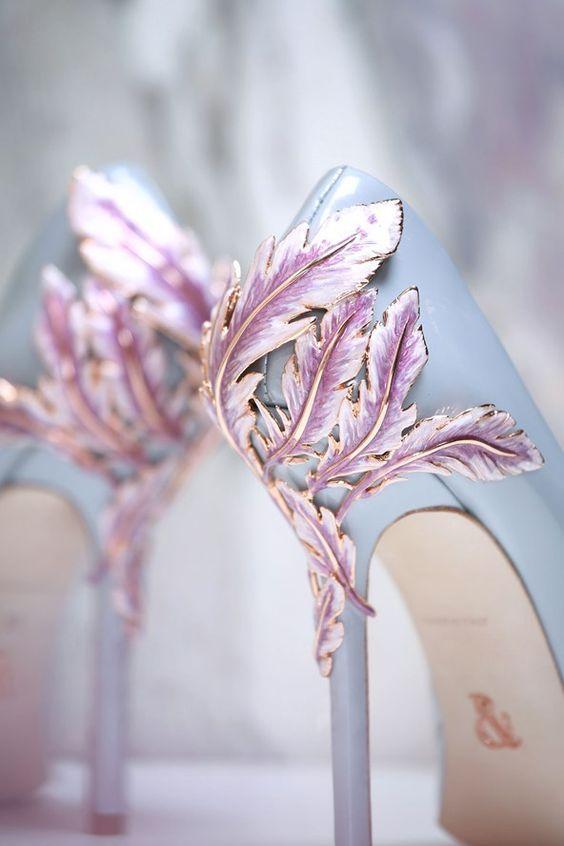 Ralph & Russo Spring 2016 Couture: @perfectdetails @influenster #perfectdetails #contest