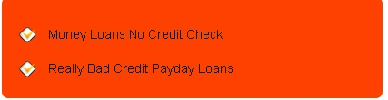 Money Loans No Credit Check- Quick credit support without any credit appraisal for sudden fiscal strain