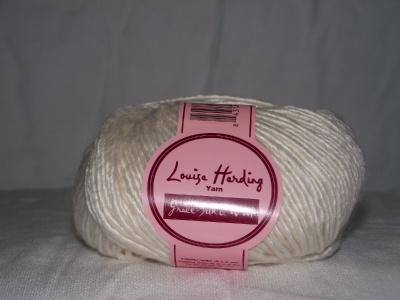 Kochies Yarn - knit projects