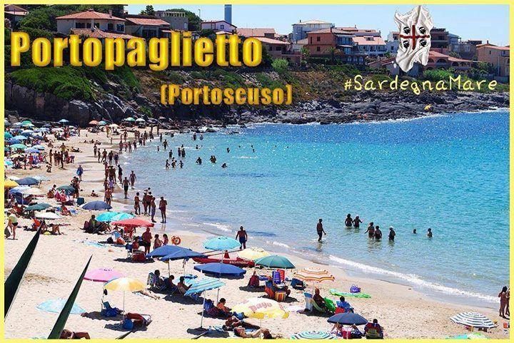 by http://ift.tt/1OJSkeg - Sardegna turismo by italylandscape.com #traveloffers #holiday | Cartolina:Spiaggia di Portopaglietto (Portoscuso) #portopaglietto #portoscuso #sardiniamylove #sardegna_super_pics #igfriends_sardegna ##igers_sardegna #ig_sardegna #lanuovasardegna #vivosardegna #lovesardegna #loves_united_sardegna #sardinia #sardegnaofficial #sardiniamylove #sardegna_super_pics #igfriends_sardegna ##igers_sardegna #ig_sardegna #lanuovasardegna #vivosardegna #lovesardegna…