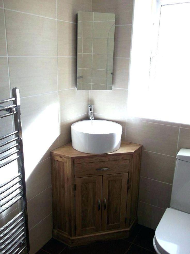 Excellent Images Corner Bathroom Sink Popular Corner Bathroom Vanity Bathroom Sink Units Small Bathroom