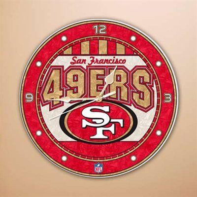 84 Best Future 49ers Fancave Images On Pinterest