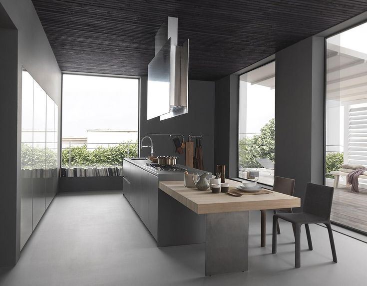 MODULNOVA Kitchens Light - Photo 1