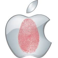 Apple granted patent for fingerprint reader on the power key   #iPhone8 #iPhone #iPhone7Plus #Apple #news #phone #TechNews #technology