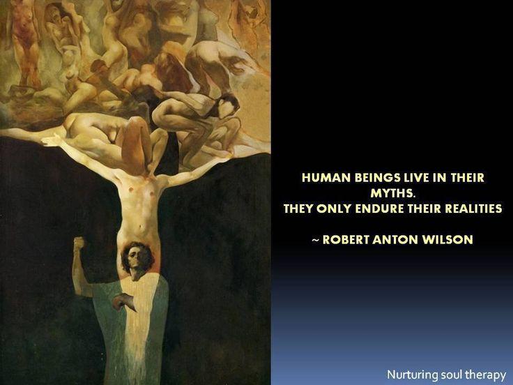 the gnostics and their remains pdf