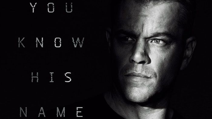 Jason Bourne 6, will be the sixth instalment of Jason Bourne series, which was started on 14 June, 2002.  Till now its five parts of this franchise has been released.