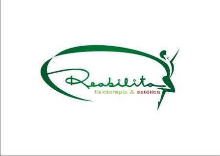clinica fisioterapia logo - Pesquisa Google