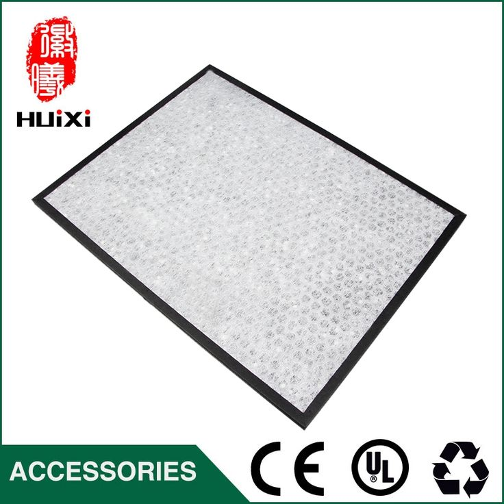 23.50$  Watch here - http://alikvf.shopchina.info/go.php?t=32757521789 - The HJZ2202white hepa air filter cleaner parts, hot sale high efficient composite air purifier parts KJF2102T  KJF2103T  23.50$ #aliexpress