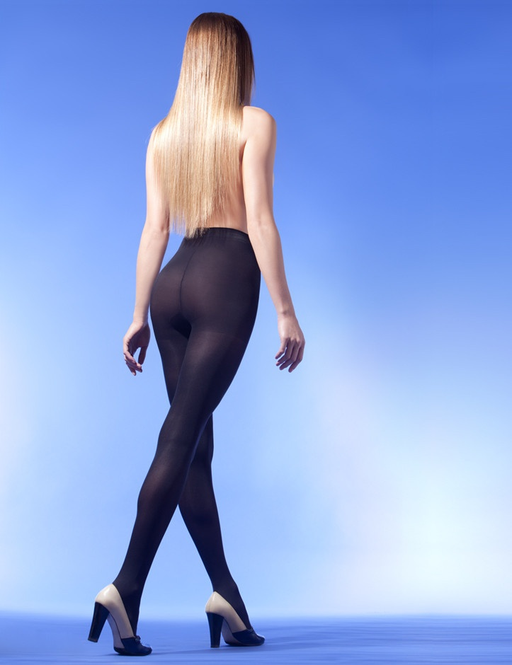 7 best anti cellulite shirts leggings active fiber emana function wear images on pinterest. Black Bedroom Furniture Sets. Home Design Ideas