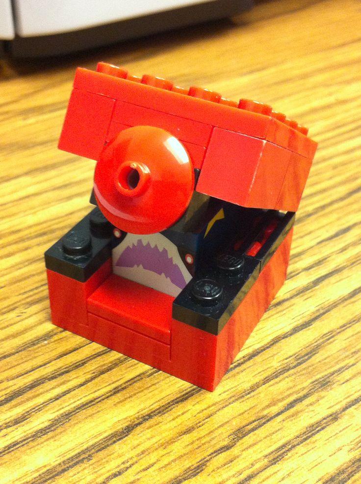 43 best legos mega bloks images on pinterest lego creations toys and lego mechs. Black Bedroom Furniture Sets. Home Design Ideas