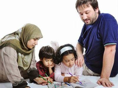 Ketegangan mendidik bujang yang lalai belajar yah? Memang kira sebagian keturunan, belajar yaitu sebuah beban yang merencanakan harus kerjakan, bahkan berlatih bisa jadi ialah hal yang paling menakutkan bagi sebagian anak.
