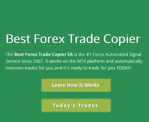 Best Trade Copier Review Best Trade Learning Forex Trading Basics