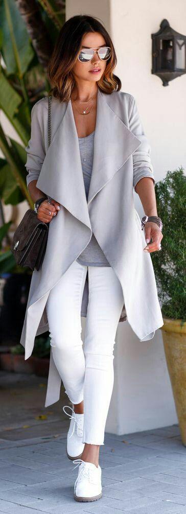 Get the #look - proposte #fashionforwoman #streetstyle Voi quale look preferite? Moda e Bellezza Magazine - modaebellezzamag.it