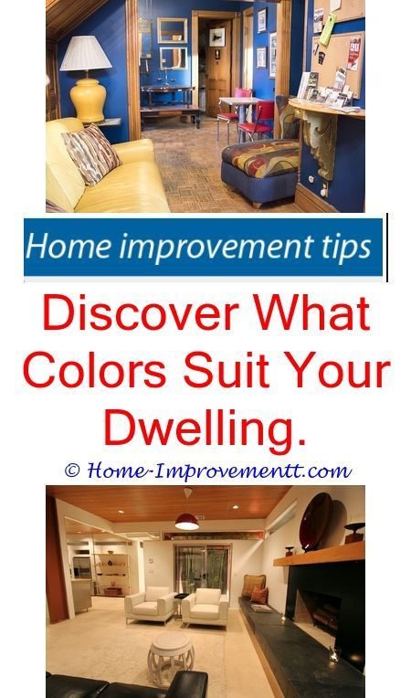 Small Home Improvement Projects Diy Ideas Samsung Theater Connector Craft