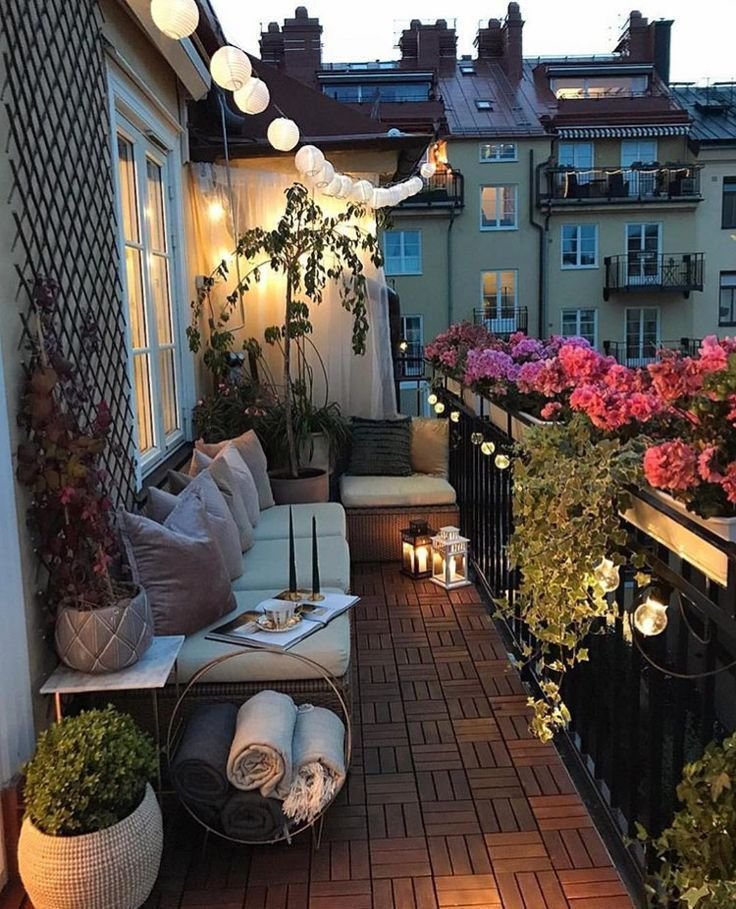 Remarkable Balcony Vegetable Garden Uk For Your Home Apartment