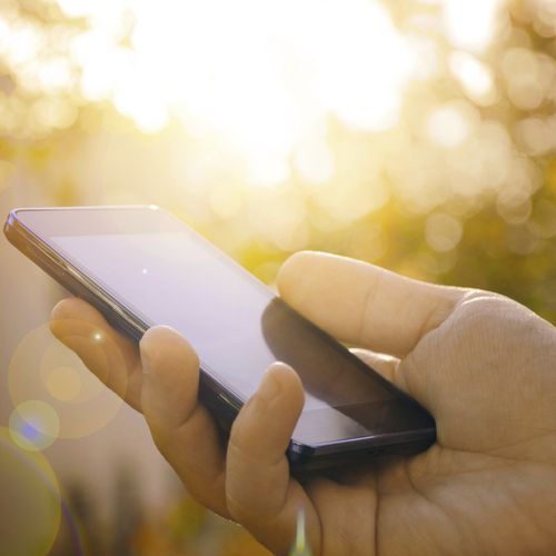 Focus on Mobile: How to Capture Customers on Their Smartphones
