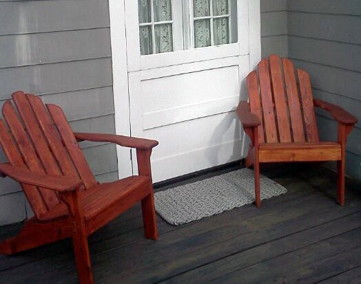 17 Best Images About Deck Colors On Pinterest Wood Stain