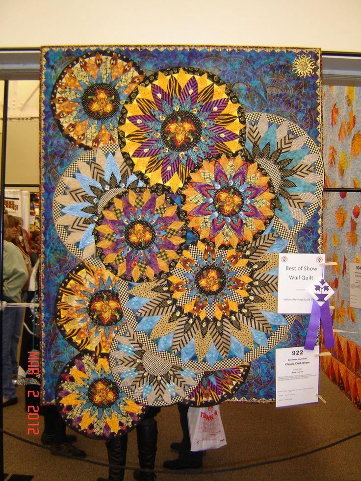 17 best Patchwork : Quilts Japonais images on Pinterest | Japanese ... : quilt shops in duluth mn - Adamdwight.com