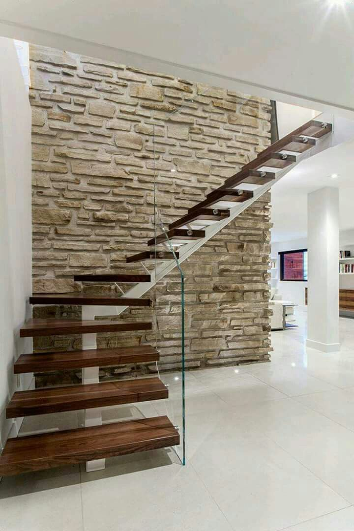 Envision stone as tiles of Distinction,  Performance, Creations embossed patterns in china and glass