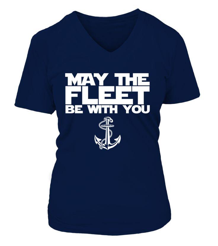 Navy Mom Parody T-shirts