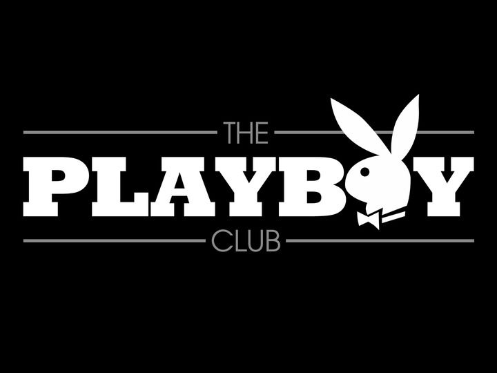 1000 Images About Playboy Bunny S On Pinterest Plays