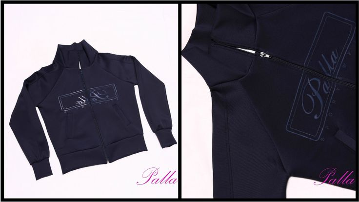 LADY COAT SIZE M FREE SHIPPING PRICE PRIVATE MESSEGE