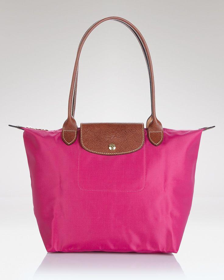 24 best images about ishop bags on pinterest handbags sale sale and longchamp. Black Bedroom Furniture Sets. Home Design Ideas
