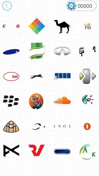 25+ best ideas about Logo quiz gratuit on Pinterest | Quiz logo ...