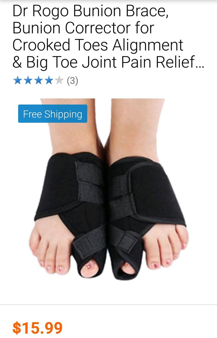 Bodymate herbal loss product weight - Dr Rogo Bunion Brace Bunion Corrector For Crooked Toes Alignment Big Toe Joint Pain Relief Soothe Your Sore Feet Ease Foot Pain And Prevent Bunion