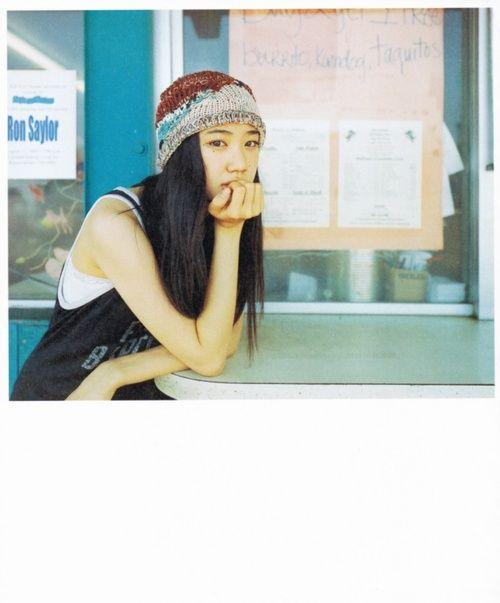 Yuu Aoi , Aoi Yuu(蒼井優) / japnese actress
