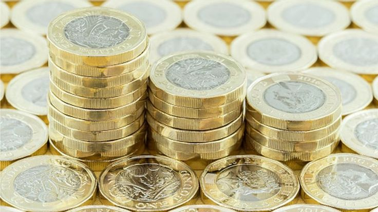 Image copyright                  Getty Images               Young savers are twice as likely as older generations to see their pension pot's choice of investments as their responsibility, according to a survey. In a YouGov poll of 2,100 people, 13% of 18 to 34-year-olds... - #Ethical, #Finance, #Pensions, #Savers, #Young