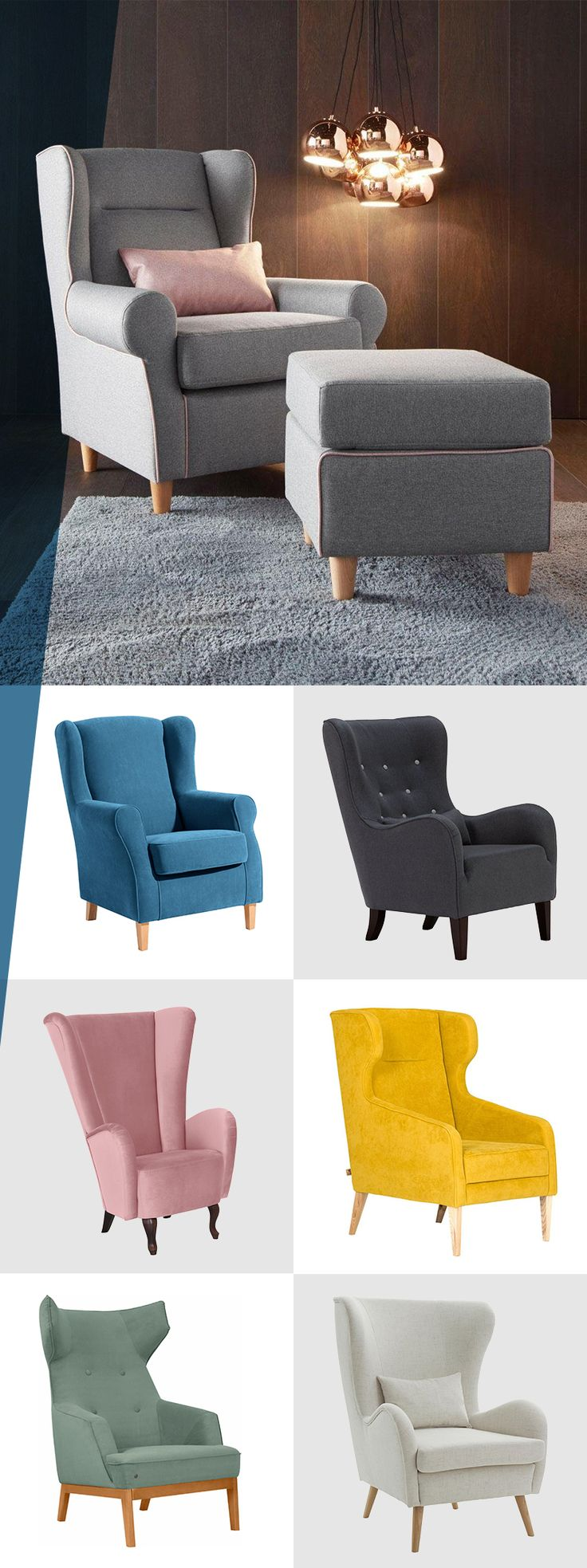 71 best Sofa images on Pinterest | Couches, Sofas and Apartments