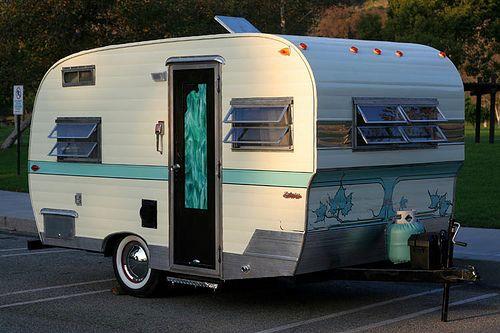 Die 100+ besten Bilder zu wohnmobil von Carmen Foth auf Pinterest ...