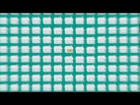GS칼텍스 수출의탑 250억불 모션그래픽 http://www.insightofgscaltex.com/?p=31588