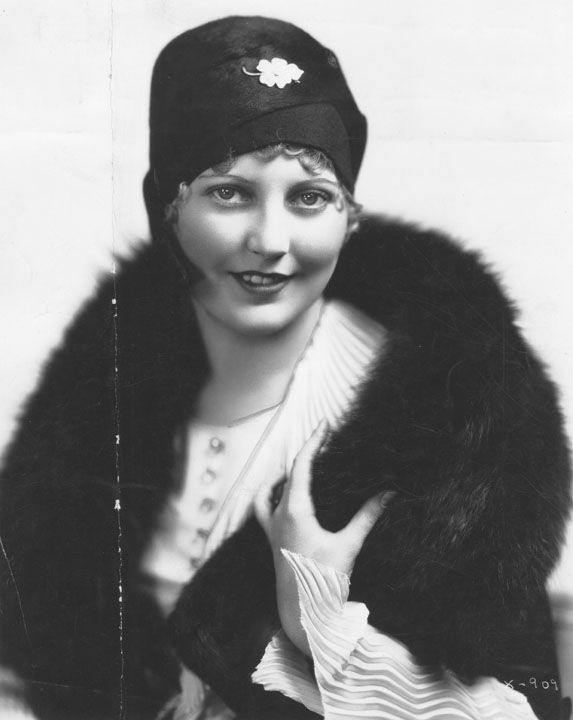 Thelma Todd: More Pictures From The Investigation