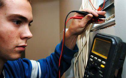 Hire Professional Electricians in Tonbridge Repairing Issue https://bit.ly/2GY80PE  #HireProfessionalElectriciansinTonbridge #ElectriciansinTonbridge #ProfessionalElectriciansinTonbridge #ElectriciansTonbridge #RIPIsaoTakahata #FridayFeeling