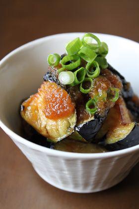 みずみずしい夏野菜の代表格!「なす(茄子)」料理の美味しいレシピ集 ... 「なす(茄子)」料理の美味しいレシピ集 | キナリノ
