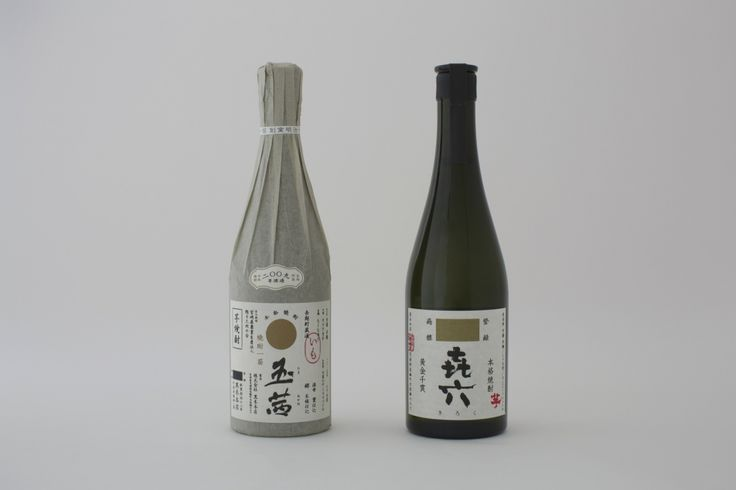 黒木本店 | good design company