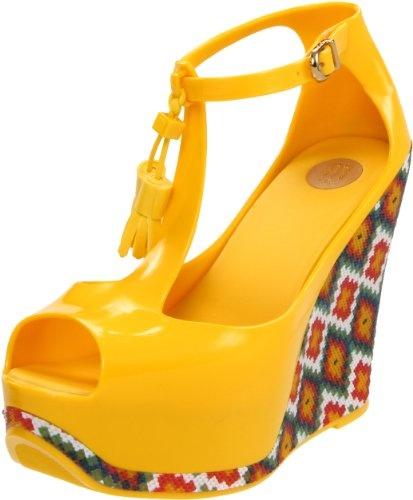 Amazing Melissa Shoes #Brazil