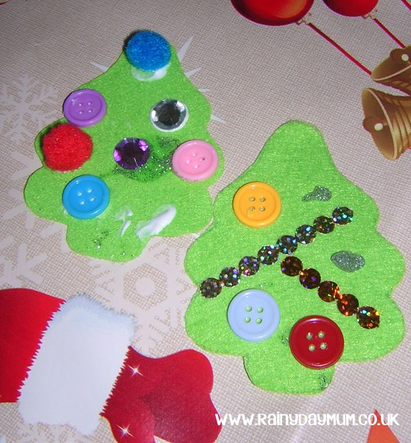 Christmas Crafts For Kindergarten Students : Best images about christmas for toddlers preschool on