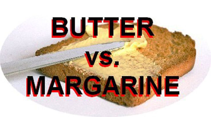 Butter vs margarine, Bee Balm  Monarda didyma, sprains, swelling, bruises remedy and more.